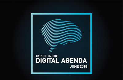 Cyprus in the Digital Agenda conference scheduled for 21 June in Nicosia