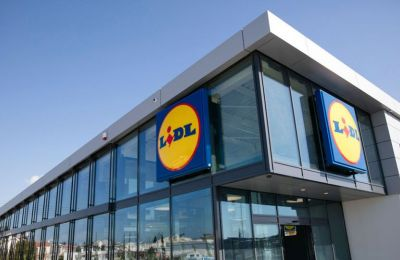 Cyprus fines Lidl for false advertising