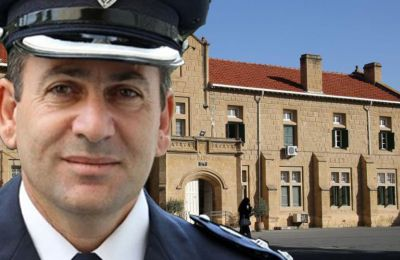 Cyprus court case against former deputy police chief up in the air due to disagreement on evidence
