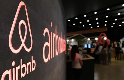 Airbnb faces criticism in Cyprus and EU while travelers use the platform for many reasons