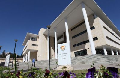 Cyprus bond achieves best borrowing rate in Euro era