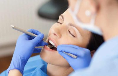 Police investigate two dentists in Cyprus accused of basing their practice on fake diplomas