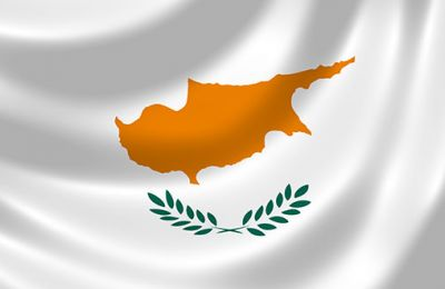 Opinion: Cyprus heaven bashing must end
