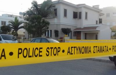 The criminal trial in the Strovolos double murder case resumed Thursday with court ruling on controversial evidence