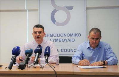 Fiscal Council: Implement reforms and maintain surpluses