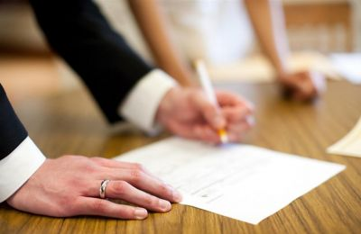 Nicosia police investigate 13 cases of marriage fraud after discovering job letters believed to be fake