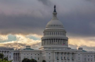 US Senate passes resolution recognizing Armenian genocide, Turkey calls vote 'political show'