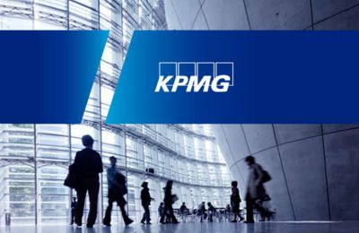 KPMG in Cyprus partner Antonis Rouvas has decided to accept appointment as Group CFO at Hellenic Bank