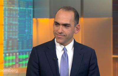 Stop the Brexit clock says Cyprus Finance Minister on Bloomberg