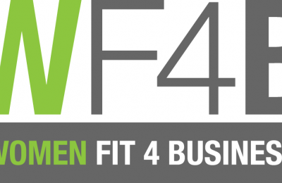 Women Fit for Business