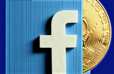 Facebook to launch cryptocurrency called Libra