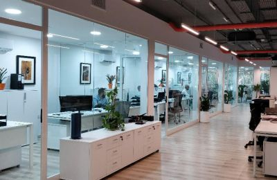New offices in Malta for Michael Kyprianou & Co LLC