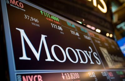Moody's changes Cyprus outlook to positive