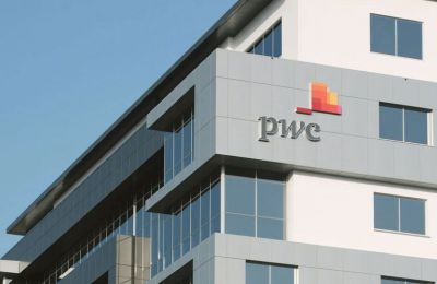PwC Cyprus places the well-being of its staff at the centre of its activities
