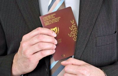 Due to the nature of Union citizenship, such golden passport schemes have an impact on the Union as a whole