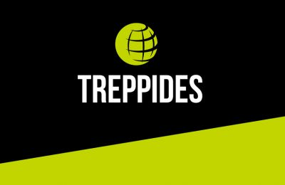 Appointment of Directors, Principals, Senior Manager in K. Treppides & Co