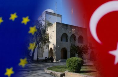 Greek Cypriots want EU27 joint statement on Ankara to 'better reflect' what Nicosia had been told